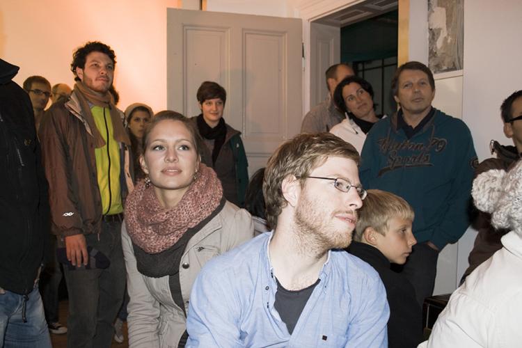 http://superquadra.net/files/gimgs/34_stadtfest-wiesbaden-rokoko-superquadra-10.jpg